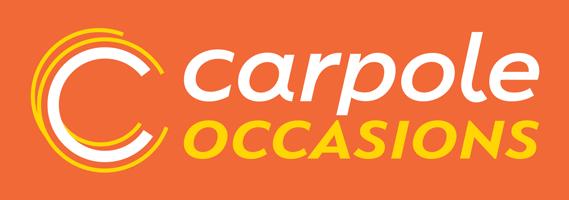 Carpole Occasions logo